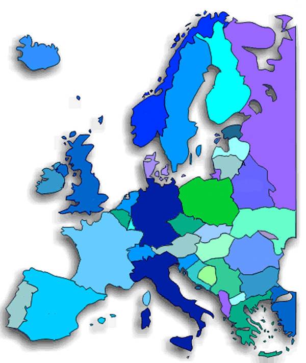 BUY TUNNING CAR CHEAP LAMBORGHINI AND FERRARI: blank map of